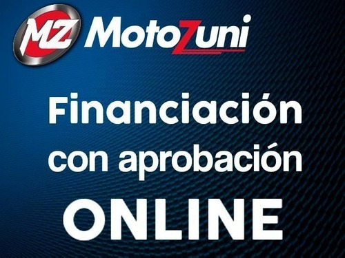 motomel cuatriciclo mx 250 full    zárate