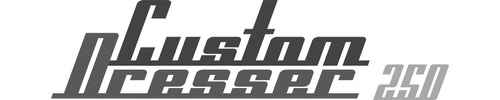 motomel custom  dresser 250cc  entrega inmediata