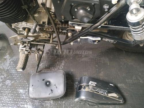motomel dresser 250 outlet-des int 20886 repuestos