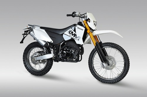 motomel enduro xmm 250  motozuni avellaneda