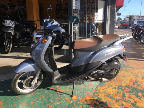 motomel forza 150cc 0km - tamburrino motos