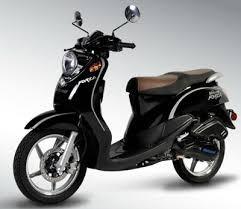 motomel forza 150cc okm 2013 entrega inmediata