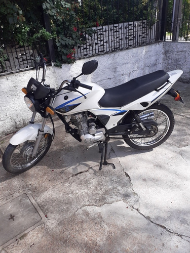 motomel gs