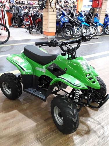 motomel  kraken 50cc okm new con usb  tamburrino motos