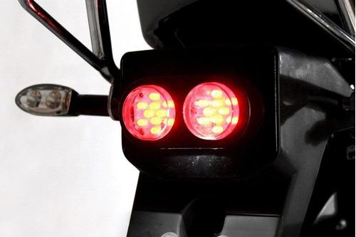 motomel max 110 0km 2020 con casco - motos 32