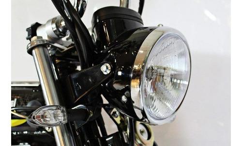 motomel max 110  motozuni m. grande