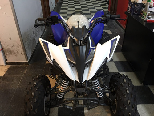 motomel mmx 250 full y base 50%y seis cheques