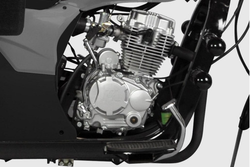 motomel motocargo 150