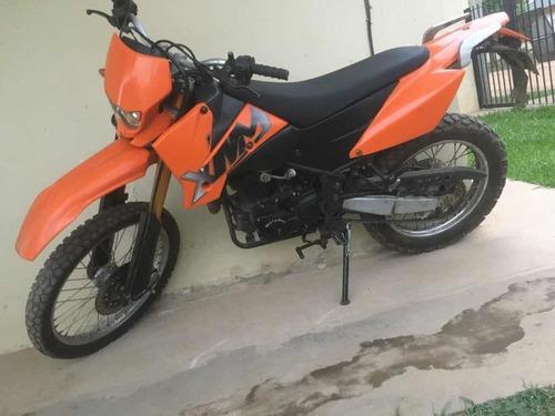 motomel motomel xmm 250 cc