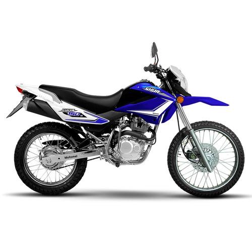 motomel motos moto