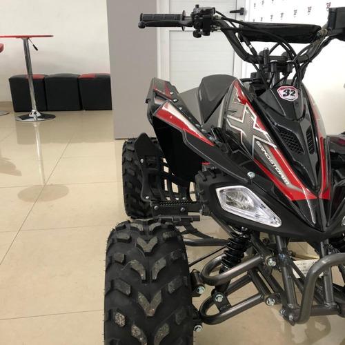 motomel mx 110 - 0km 2020 + casco / motos 32