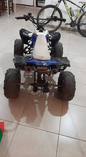 motomel mx 110cc