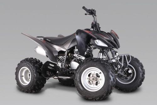 motomel mx 250 2020 0km automoto lanús