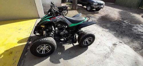 motomel mx 250