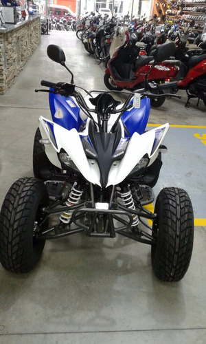 motomel mx 250 full entrega inmediata!!!