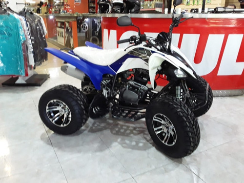 motomel mx 250 full okm  tamburrino motos