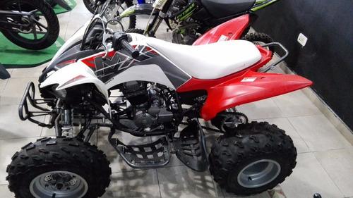 motomel mx 250 - nuevo, envíos al interior !!!