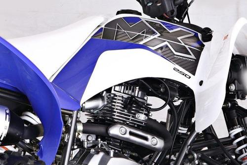 motomel mx 250cc base 0km .. envio gratis hasta... !!!