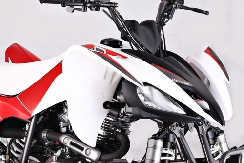 motomel mx 250cc base 0km .. envios a todo el pais!!