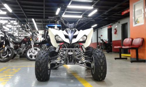 motomel mx 250cc base okm  tamburrino motos