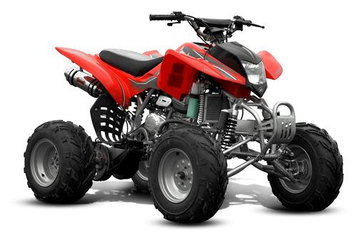 motomel pitbull 200cc  entrega inmediata