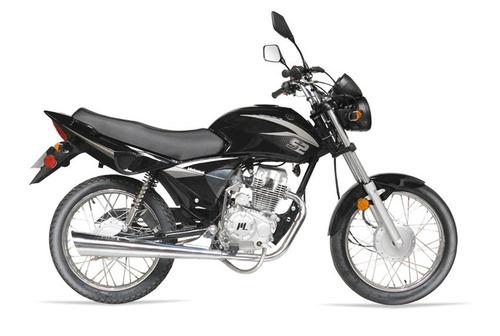 motomel s2 125 delcar motos