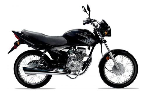 motomel s2 125 financiación 36 cuotas delcar motos