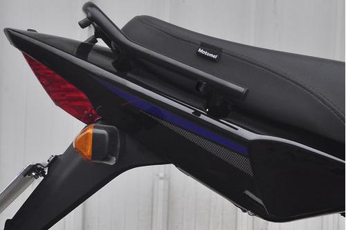motomel s2 150 - 0km - 2020 - s2 150 c/disco