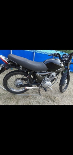 motomel s2 150