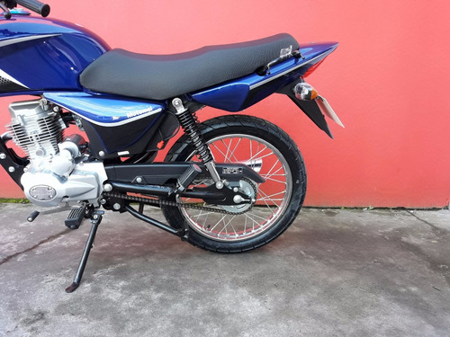 motomel s2 150 base
