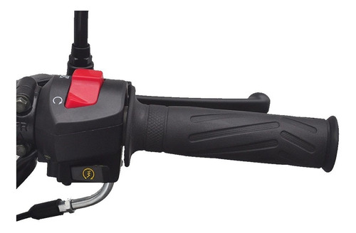 motomel s2 150 base (rayo/tambor)  arizona motos