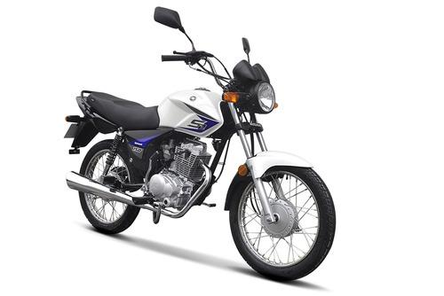 motomel s2 150 cc 0km 20 x 2237 c/cordobesa