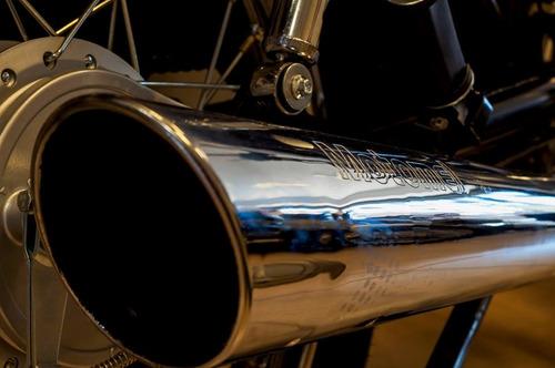 motomel s2 150 cg tipo honda titán