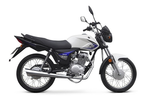 motomel s2 150 oferta outlet  arizona motos