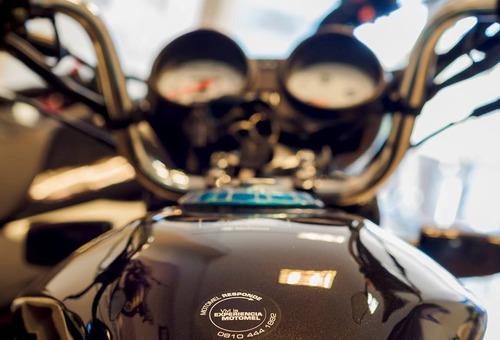 motomel s2 150cc cg caseros