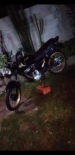 motomel s2  2011