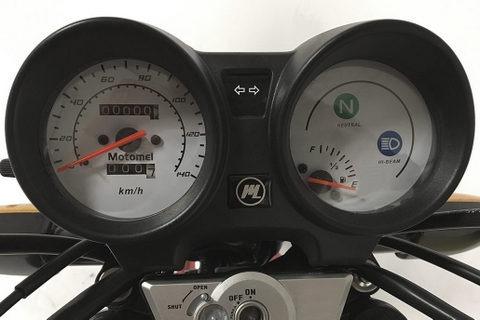 motomel s2 cg 150 0km titan urban keller stratus ap motos
