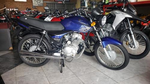 motomel s2 cg 150
