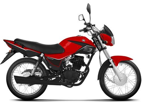 motomel s3 150 0km 2019 calle cg 150  999 motos