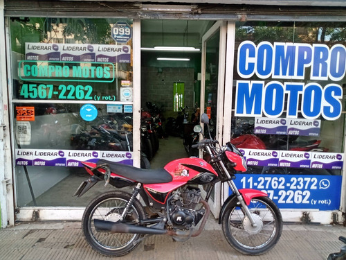 motomel s3 150  - alfamotos 1127622372