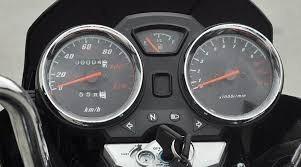 motomel s3 cg 150 0km s2 mondial gilera zanella ap motos