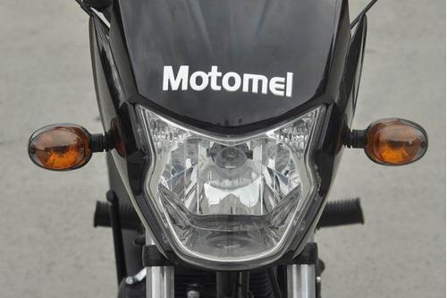 motomel s3 cg 150 base 0km 2019 999 motos quilmes