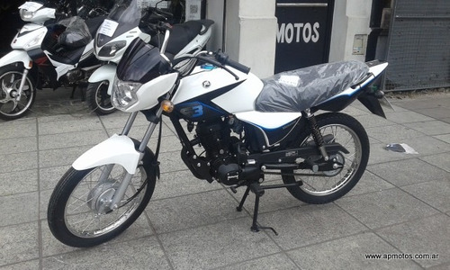 motomel s3 cg 150 rt 2018 0km ap autoport motos