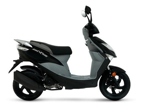motomel scooter strato fun 80 longchamps