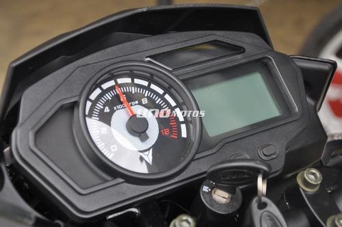 motomel sirius 150 full 0km oferta cg 150