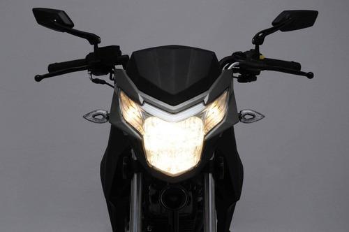 motomel sirius 150 - motos 32 0km 2020 - la plata