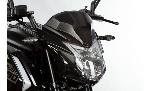 motomel sirius 190   motozuni morón