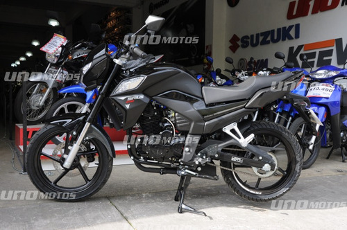 motomel sirius 250 full  naked 0km