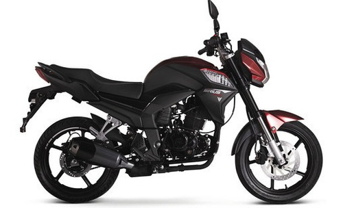 motomel sirius 250    hurlingham