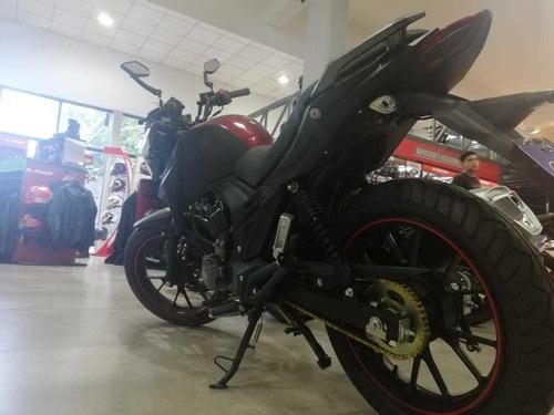 motomel sirius 250 / modica motos